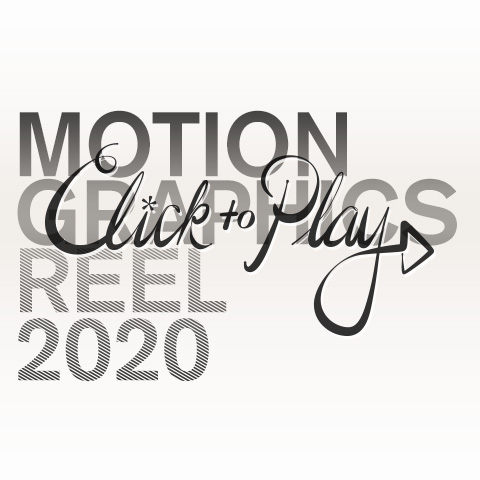 mograph-reel-2020_480_C2P 2020 MoGraph Reel